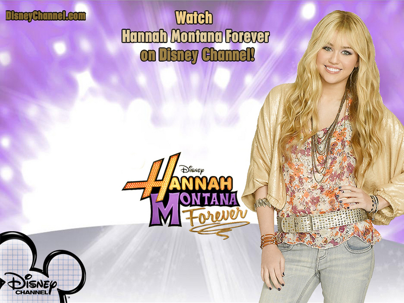 hannah montana wallpapers. Hannah Montana Wallpaper