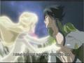 Heroic Age-Deianeria♥Age