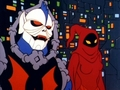 Hordak - she-ra-princess-of-power screencap