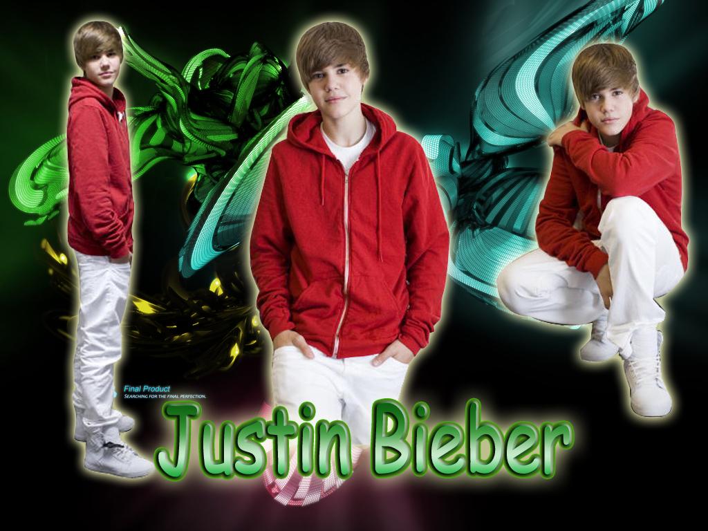 Super Hot JUstin Bieber