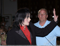 Huge Photos! - michael-jackson photo