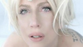 lady-gaga - I LOVE YOU GAGA!!! screencap