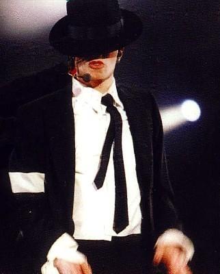 I upendo U MJ <3