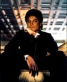 I love ya baby! - michael-jackson photo