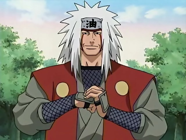 -http://images2.fanpop.com/image/photos/13300000/Jiraiya-legendary-three-ninja-13312144-640-480.jpg