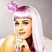 Katy Perry <3 - katy-perry icon