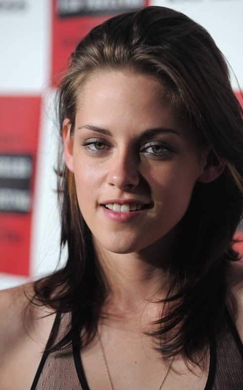 """Kristen @ the LA premiere of """"Welcome to the Rileys"""""""