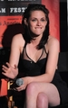 "Kristen @ the LA premiere of ""Welcome to thr Rileys"" - twilight-series photo"