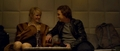 Kyle Gallner & Kathryn Morris - kyle-gallner screencap