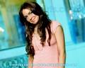 lindsay-lohan - Lindsay Lohan- wallpaper
