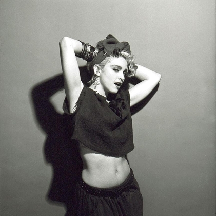 madonna images madge 80s wallpaper photos 13346579