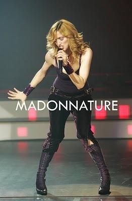 Madonnaaa
