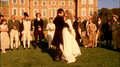 Mansfield Park - james-darcy screencap