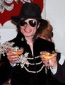 Michael Jackson in Poland - michael-jackson photo