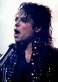 Michael....... :* - michael-jackson photo