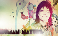 michael-jackson - Michael's Beauty wallpaper