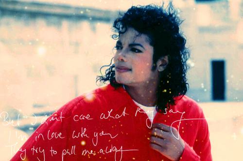 Michael's Beauty