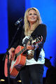 Miranda Lambert pictures 3 - miranda-lambert photo