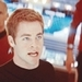 New Kirk - star-trek-2009 icon