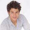 Emerick Spencer Nicholas-nick-jonas-13310448-100-100