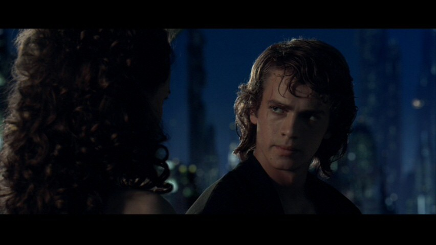 Anakin And Padme Porn Videos