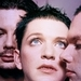 Placebo - placebo icon