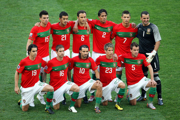 Чемпионат мира по футболу 2010 для россии