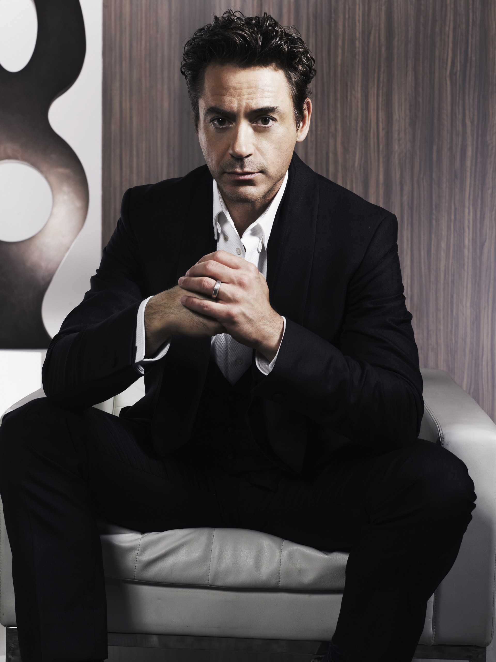 robert downey jr photo - photo #44
