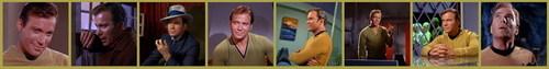 बिना सोचे समझे Kirk Banners