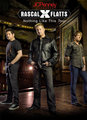Rascal Flatts cool and amazing picture - rascal-flatts photo