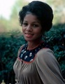 Rebbie - maureen-reillette-rebbie-jackson photo