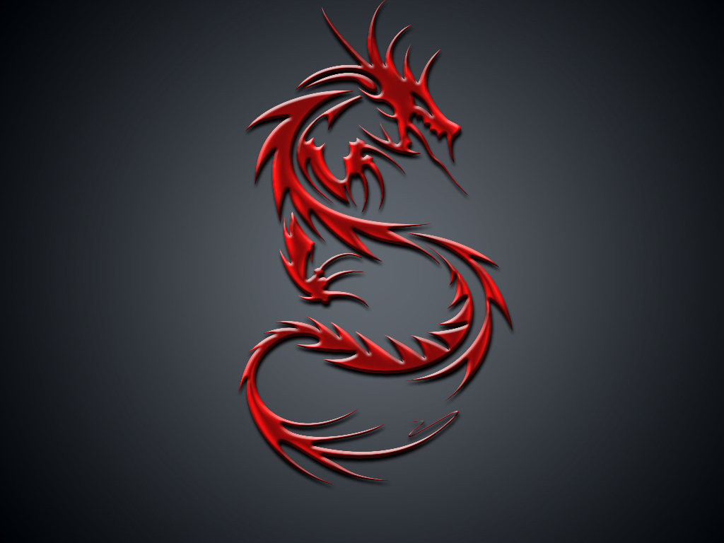 Dragons Images Red D Hd Wallpaper And Background Photos 13396700