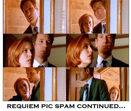 Requiem Picspam