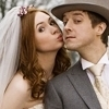 Rory & Amy - amy-and-rory Icon
