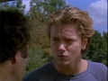 Running on Empty - river-phoenix screencap