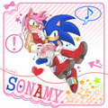 Sonamy - my own... ~<3