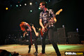 St. Gallen Open Air - paramore photo