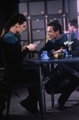 Star Trek: Deep Space Nine - jadzia-dax photo