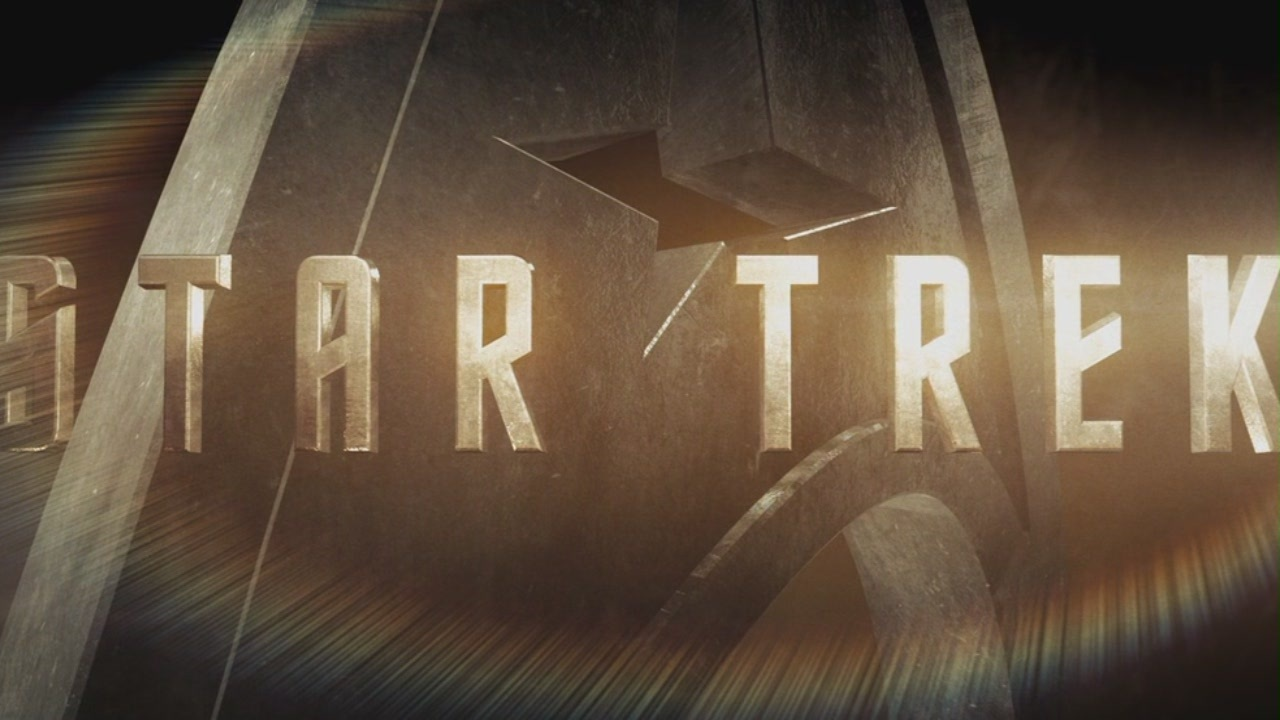 star, sterne Trek XI