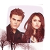 Other Tentation Stefan-Elena-stefan-and-elena-13368371-100-100