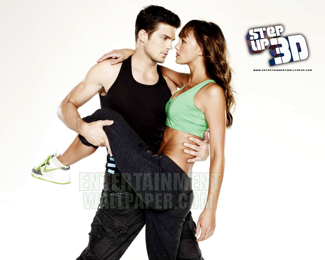 StepUp3D2010UpcomingMoviesWallpaper13396732Fanpop
