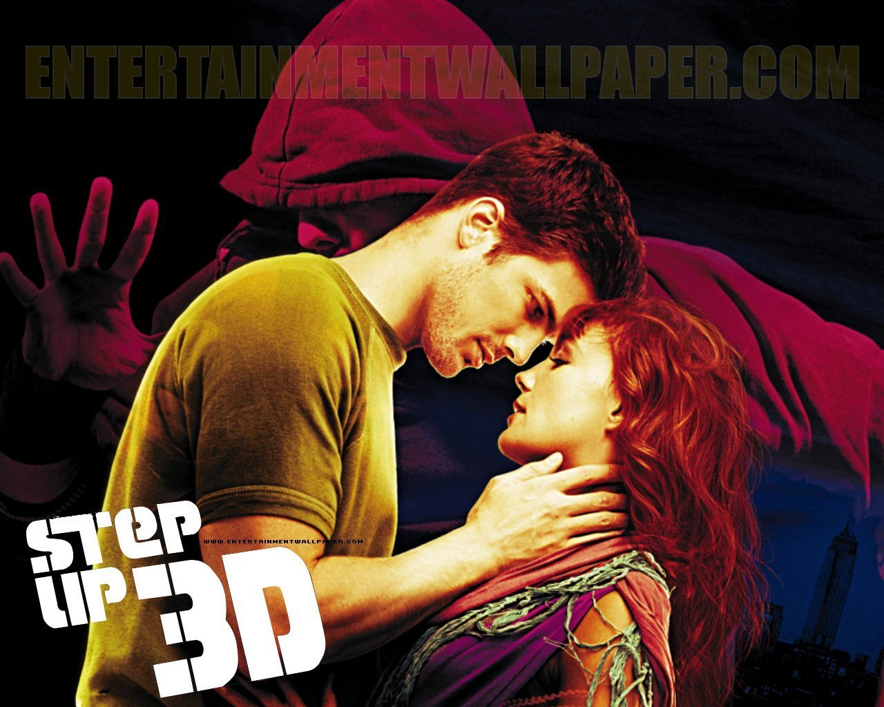 StepUp3D2010UpcomingMoviesWallpaper13396736Fanpop