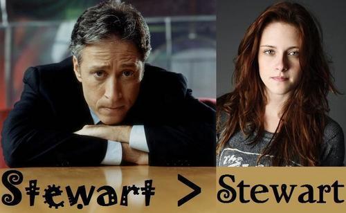 Stewart > Stewart