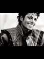 Sweetest Smile .. - michael-jackson photo
