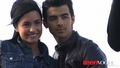 Teen Vogue Photoshoot - Behind the Scenes - jemi screencap