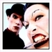 The Dresden Dolls <3 - the-dresden-dolls icon