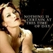 The Dresden Dolls <3