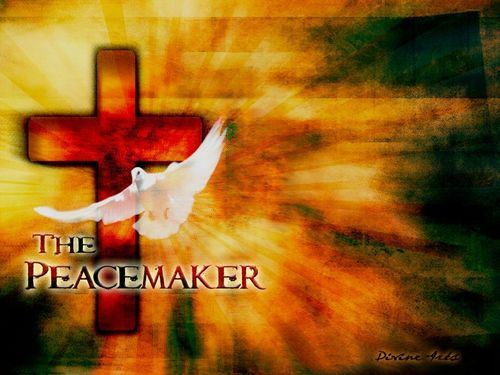 Jesus images The Holy Spirit HD wallpaper and background photos