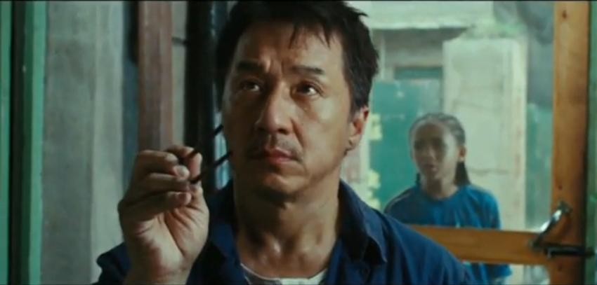 1000+ images about Jackie Chan - 29.2KB