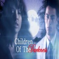 Tonnie - Children Of Darkness - tyler-lockwood-and-bonnie-bennett fan art